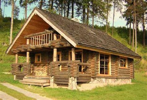 casa di usata in legno prefabbricate usate design casa creativa e