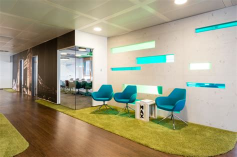 office design gallery arvato telecommunications office design gallery the