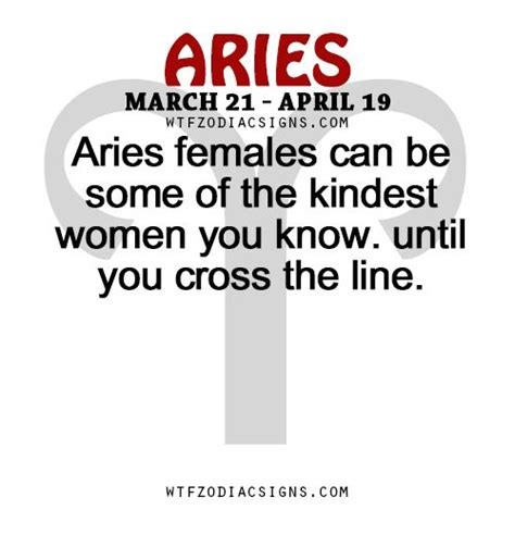 aries woman in bed 25 best ideas about aries female on pinterest aries