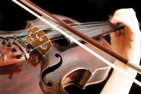 4 Letter Words Made From Violin words made out of violin violin lessons for beginners