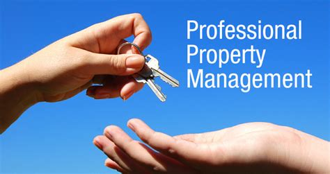 Home Property Management by Orlando Kissimmee Disney Area Real Estate David Ramsden