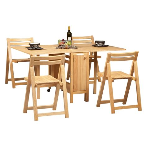 folding dining room table space saver interior design awesome space saver kitchen table light of dining room