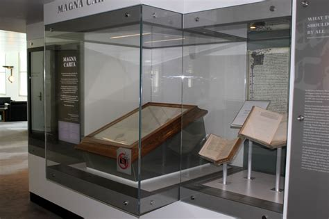 display gallery the magna carta great charter 1297 parliament house