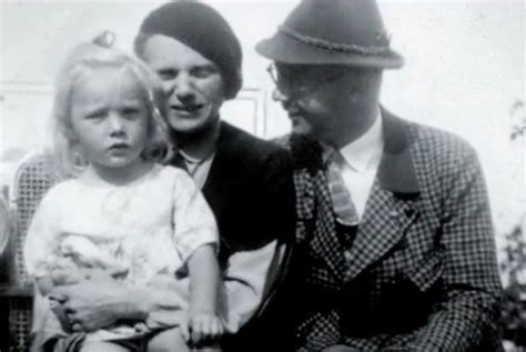 children of the sons and daughters of himmler gã ring hã ss mengele and othersã living with a ã s monstrous legacy books heinrich himmler s personal revealed in letters