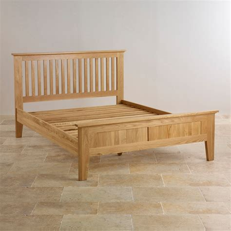 Cheap California King Bed Frame Cheap California King Bed Frame California King Bed Frames Cheap Uncategorized How To Make A