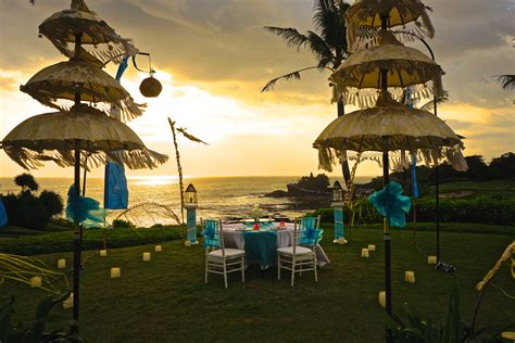 bali  lombok  island   travel