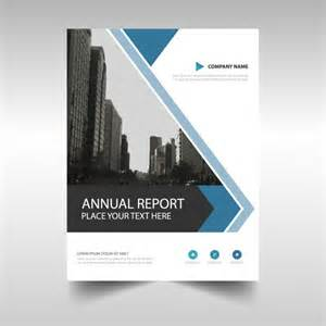 Annual Report Template Publisher doc 585389 annual report templates free download