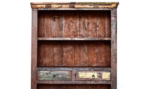 arredamento riciclato mobili legno riciclato arredo ecocreativo mobili riciclati