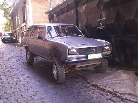 peugeot 4x4 cars peugeot 504 dangel 4x4 peugeot surviving africa