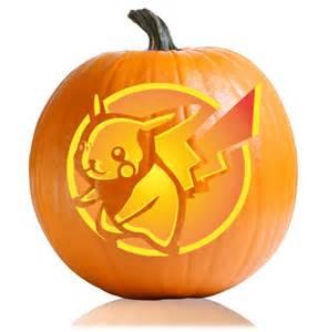 pumpkin stencils pikachu pumpkin stencil ultimate pumpkin stencils
