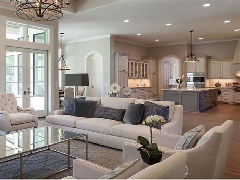 decor house furniture florida home decorating on interior