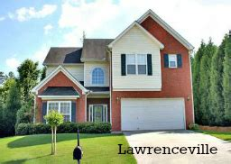 lawrenceville ga homes for sale foreclosures search mls
