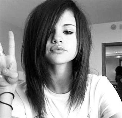 cute girl hairstyles religion true religion denim women のおすすめ画像 16 件 pinterest トゥルー