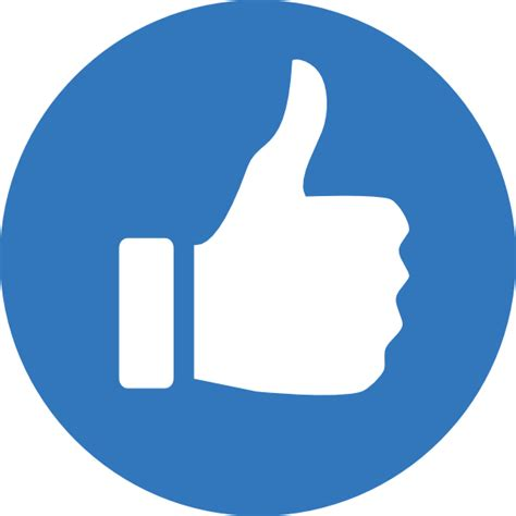 clipart thumbs up blue thumbs up clip at clker vector clip