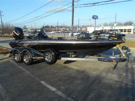 ranger z520 boats for sale ranger z520 comanche boats for sale boats