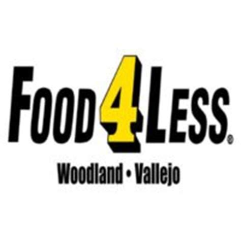 food 4 less application apply
