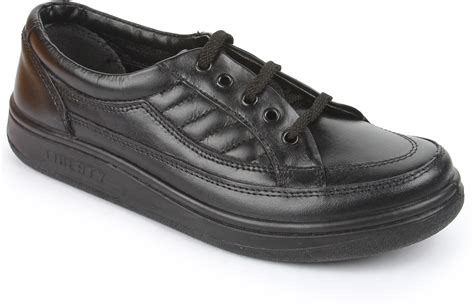 liberty shoes for warrior liberty comfort for lace up shoes buy black