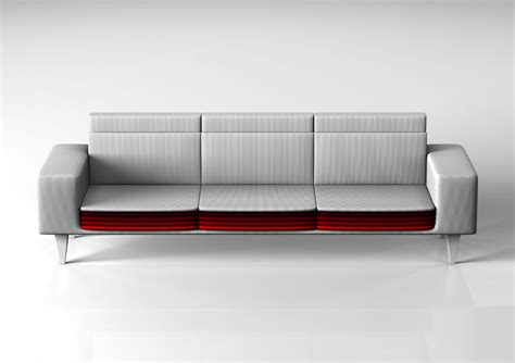 sofa 3 seater size standard size for 3 seater sofa couch sofa ideas