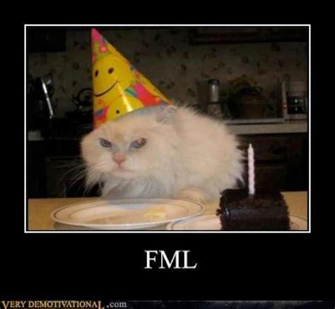fml meme fml i my 23 pics