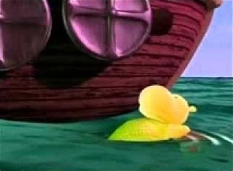 Backyardigans Mermaid Song Rockabilly Lullaby The Backyardigans Wiki