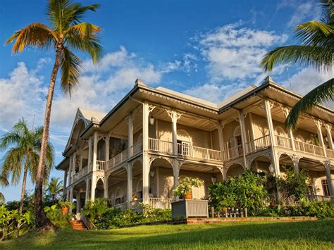 peninsula house las terrenas dominican republic