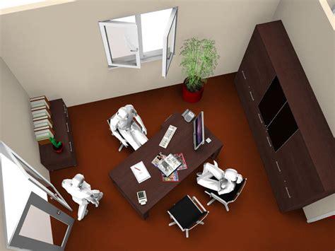 avvocato ufficio studio legale avv carnino arredo ufficio lab torino