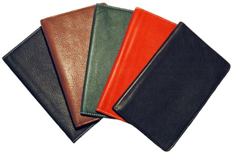 custom sketchbook leather sketch books custom leather sketchbook artist