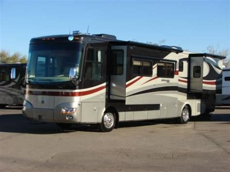 luxury motor homes 1000 images about fancy motor homes on luxury