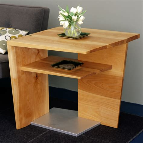 Bedroom End Table Ls by How To Mismatch Nightstands Living Room Table Sets