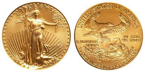 10 Gram Silver Coin Price In Usa - 1995 p american gold eagle bullion coins 10 quarter ounce