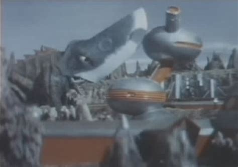 gamera tai daiakuju giron 1969 full movie imcdb org quot gamera tai daiakuju giron 1969 quot cars bikes trucks and other vehicles