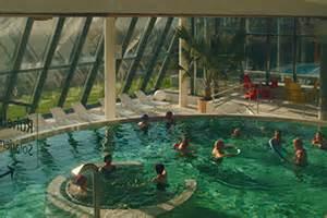 rothenburg schwimmbad schwimmbadtechnik neuberger