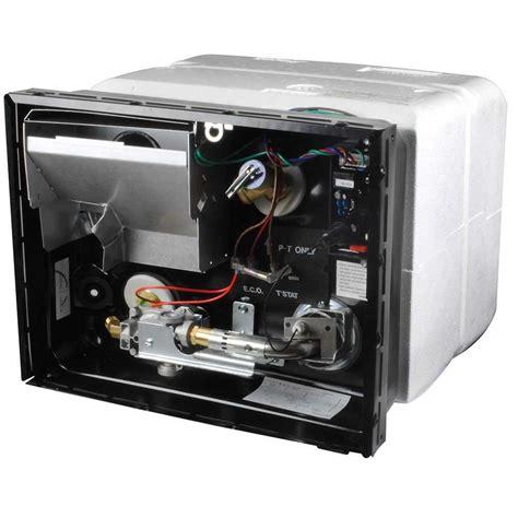 atwood water heater repair manual