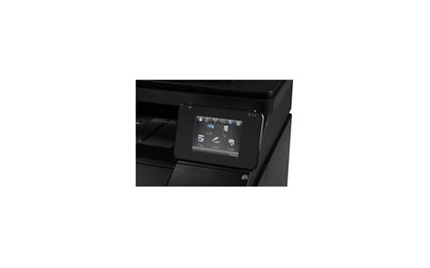 hp laserjet pro 200 color mfp m276nw driver hp laserjet pro 200 color mfp m276nw specificaties
