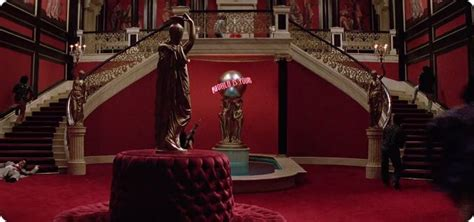 scarface house interior places tony montana s mansion my filmviews