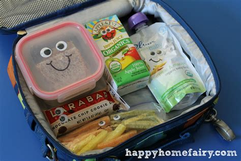 crafts for archives the lunchbox lunch boxes happy home