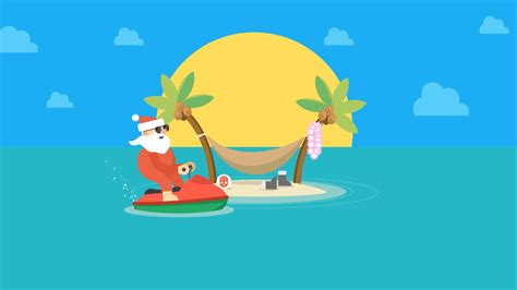 google images santa claus google santa tracker where s santa youtube