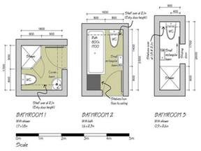 Small Space Floor Plans Best 20 Small Bathroom Layout Ideas On Pinterest