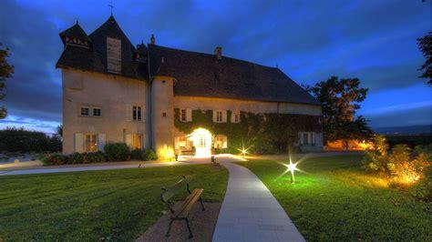 Spa Chateau De Pizay 1094 by Chateau De Pizay Lyon Sejour Thalasso En Hotel De Charme