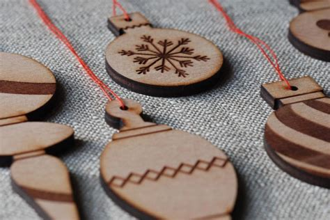 how to make wooden ornaments needle exchange 187 wooden ornaments