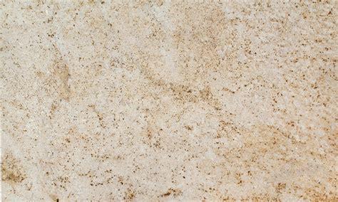 colonial gold granite colonial gold granite installed design photos and reviews