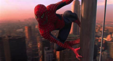 spider man 2017 film wiki spider man directors radical redesigns for each reboot