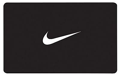 Where Can Nike Gift Cards Be Used - hot free 10 staples egift card with 50 nike gift card purchase