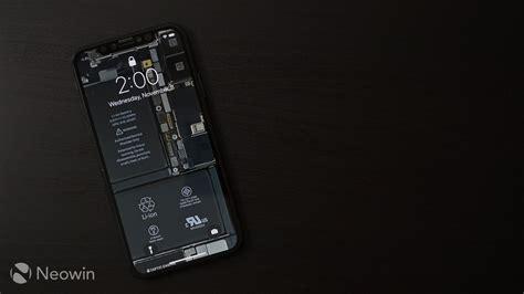 bu duvar kağıtlarıyla iphone x inizin i 231 i g 246 r 252 ns 252 n chip