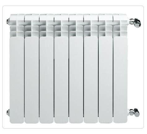 radiateur chauffage central fonte 832 radiateur aluminium