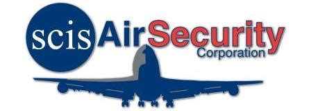 Scis Air Security by Home Page Scis