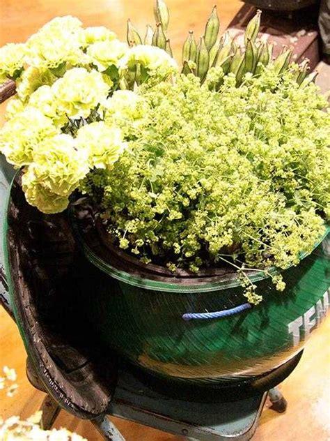 fiori e piante bologna flower allestimenti floreali bologna