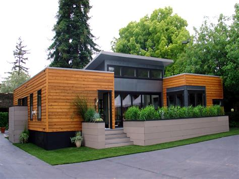 prefab cabin modern prefab cabins modern prefab container homes shed