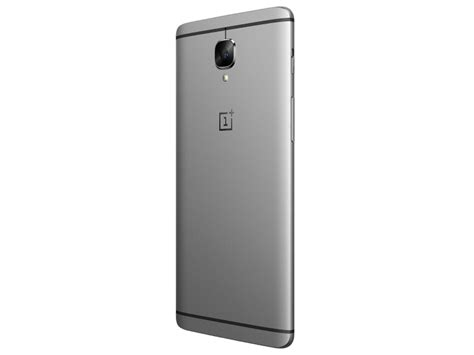 phone 3 mobile oneplus 3 price specifications features comparison