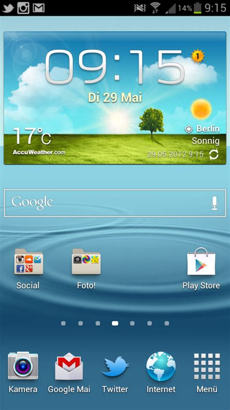 touchwiz 3 0 launcher apk january 2015 ptsakalidis page 46
